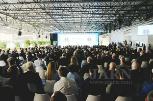 Daikin: Goodman Holds Opening Ceremony for New Base